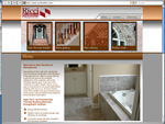 affordable web site design, winston-salem, triad area of nc
